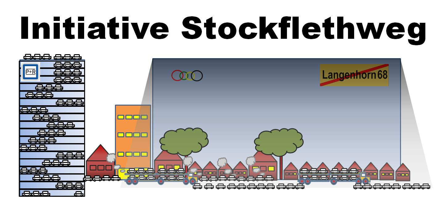 Initiative Stockflethweg